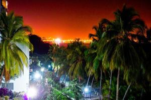 Casa Kokobuyo, Ferienwohnungen  Santa Marta - big - 58