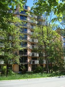 Apartament BB