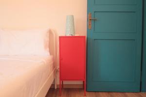 Blue House - AbcAlberghi.com