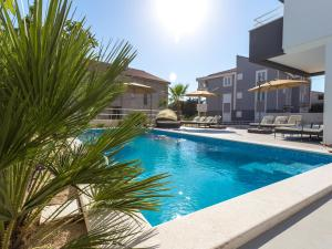 Residences Bellavista 1