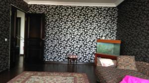 Apartment on Pushkina 87 - Balkhar