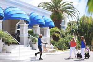 Rosedon Hotel (2 of 56)