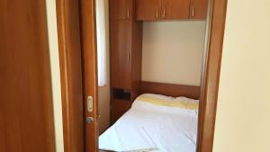 Apartments Simag, Ferienwohnungen  Banjole - big - 127