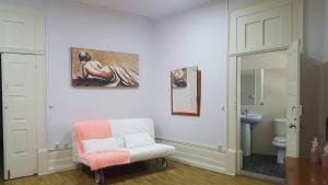 4-As apartamento