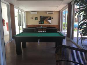Apartamento Beach Living, Apartmanok  Aquiraz - big - 27
