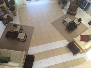 Apartamento Beach Living, Apartmanok  Aquiraz - big - 28