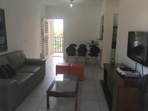 Apartamento Beach Living, Apartmanok  Aquiraz - big - 31