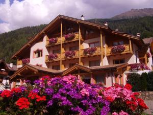 Hotel Gran Zebru' - AbcAlberghi.com