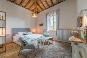 Location gîte, chambres d'hotes Cap de Castel dans le département Tarn 81