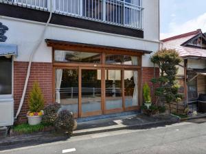 Suzukiya Ryokan, Ryokany  Daigo - big - 27