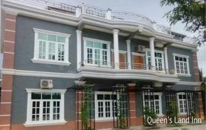 Queen's Land Inn