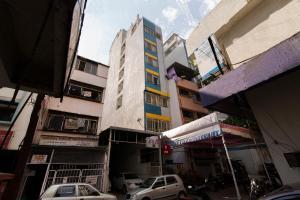 OYO 2646 Hotel Staywel Pune, Hotels - Pune