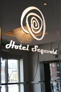 Good Stay Segevold Hotel & Spa, Hotels  Sigulda - big - 66