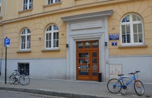 DS Akademia Muzyczna