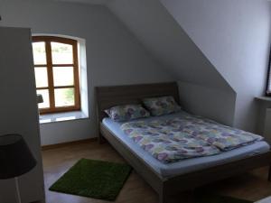 Pension Hövelshof, Pensionen  Alpen - big - 110