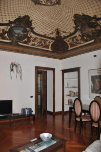 Casa Rattazzi - AbcAlberghi.com