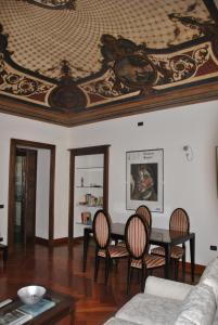 Casa Rattazzi