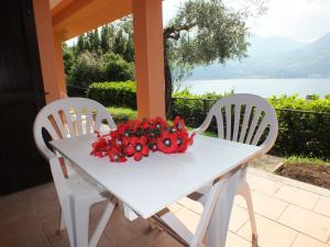 App. Monte Isola vista Panoramica - AbcAlberghi.com