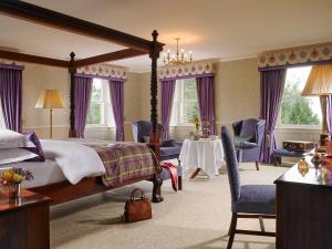Faithlegg House Hotel & Golf Resort (16 of 35)