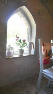 Guest House na Lenina 73, Case di campagna  Solënoye - big - 38