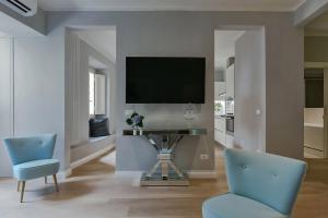Apartments Florence - Dello Sprone - AbcAlberghi.com