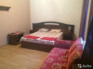 Guest house Dream of Sea - Nizhniy