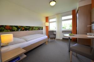 Tagungszentrum Schmerlenbach - Goldbach