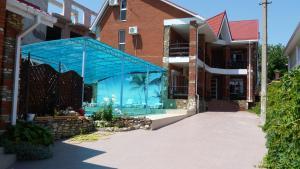 Guest House Mirawoy - Betta