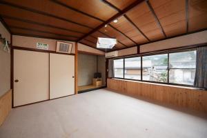 Nashikisou, Ryokans  Toyooka - big - 23
