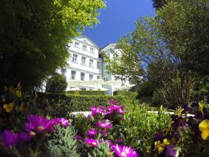 Hotel zur Linde - Bühler