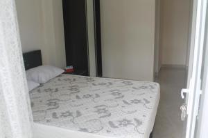 Rudi Guest House, Penzióny  Batumi - big - 18