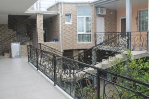 Rudi Guest House, Penzióny  Batumi - big - 4