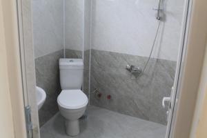 Rudi Guest House, Penzióny  Batumi - big - 41