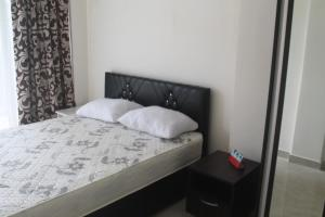 Rudi Guest House, Penzióny  Batumi - big - 32