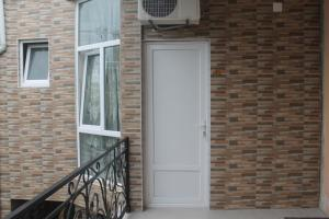 Rudi Guest House, Penzióny  Batumi - big - 14
