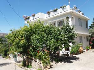Hostales Baratos - Heracles Hotel