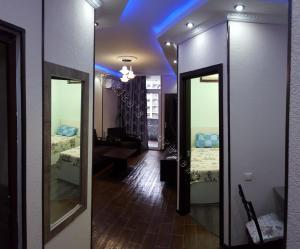 Kukito's apartment / 3K, Apartmány  Batumi - big - 1