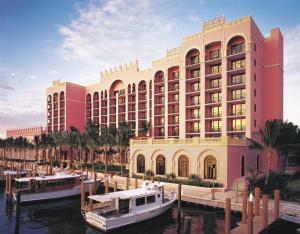 Boca Raton Resort & Club (29 of 63)
