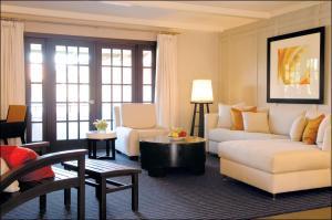 Boca Raton Resort & Club (28 of 63)