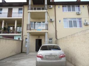 Гостевой дом На Почтовой 48 Б
