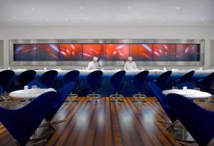 Boca Raton Resort & Club (37 of 63)