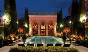 Boca Raton Resort & Club (6 of 63)