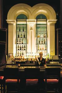 Boca Raton Resort & Club (30 of 63)