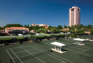 Boca Raton Resort & Club (32 of 63)