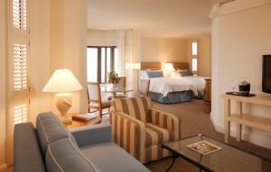 Boca Raton Resort & Club (38 of 63)