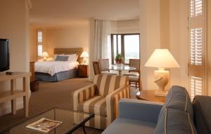 Boca Raton Resort & Club (39 of 63)
