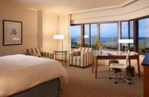 Boca Raton Resort & Club (40 of 63)