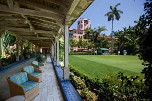Boca Raton Resort & Club (8 of 63)
