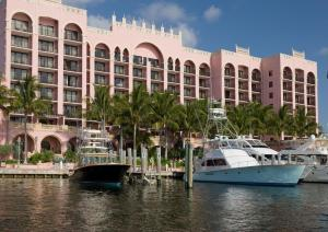 Boca Raton Resort & Club (34 of 63)