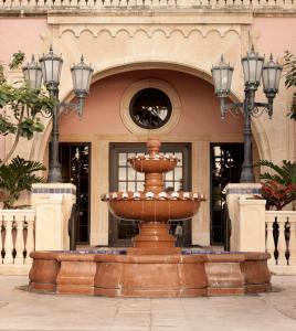 Boca Raton Resort & Club (35 of 63)